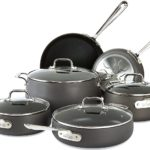 Best Cookware Set 2020